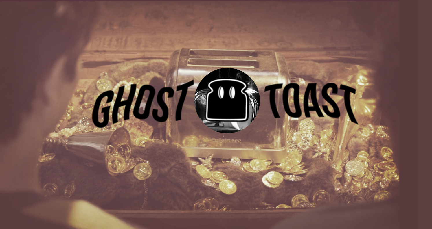 Ghost_toast_commercial_tease_a