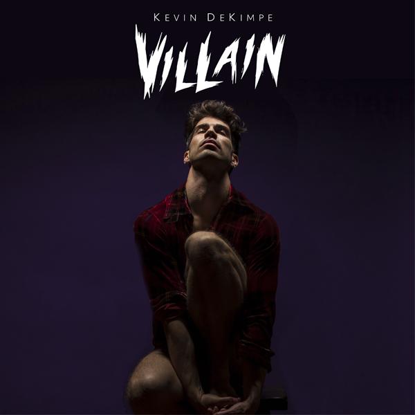 Villain_Album_Cover_Art_site_a